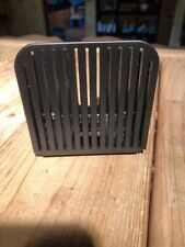 Nespresso Breville CAPSULE CONTAINER Replacement Part From Model BEC120