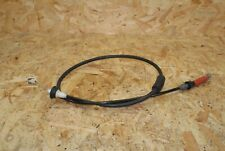 ⚙2385⚙ Mercedes-Benz W123 280E Accelerator Cable Throttle Cable1233001130