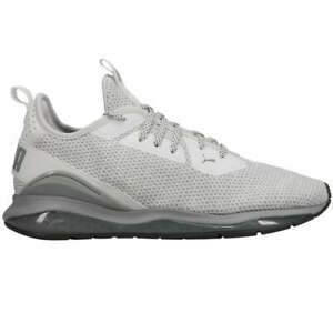 Puma Cell Descend  Mens  Sneakers Shoes Casual   - White