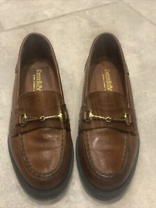 Russell & Bromley Size 2 Shoes
