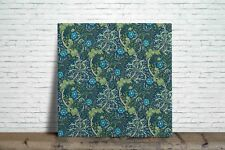 William Morris Reproduction Decorative Ceramic wall tile Fireplace, kitchens, 20