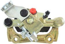 Disc Brake Caliper Rear Right Centric 142.45537 Reman fits 90-93 Mazda Miata