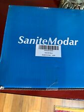 SaniteModar Shower Drain NWOT