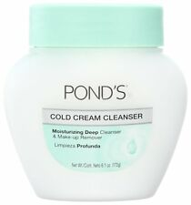 Pond's Cold Cream 6.10 oz