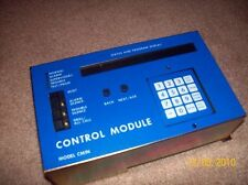 EST / IRC-3 CM1N NETWORK CONTROLLER (Includes CM1N Processor and Network Card)
