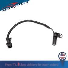 4897321AA Crank Crankshaft Position Sensor for Jeep Wrangler Grand Cherokee