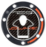 Protection Fuel Cap Resin Gel 3D Compatible Motorcycle KTM 790 Duke