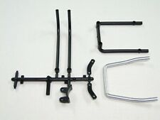 NEW KYOSHO TOMAHAWK Roll Cage Parts Trees KM14