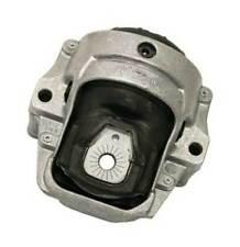 Audi Q5 2009-2012 Front Engine Mount Driver Left O.E.M LEMFOERDER 8R0199381R NEW
