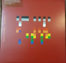 """COLDPLAY - SPEED OF SOUND - 7"""" VINYL UK PRESSO LIKE NEW"""