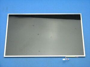 Écran TFT LTN170X2-L02 Aspire 7520G PC Portable 10070151-47052