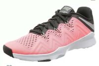 Nike Zoom Condition TR Cross Trainer Sneakers Womens Size 8 Athletic Shoes