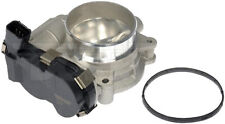 Fuel Injection Throttle Body Replace OEM# 2173108 For Buick Chevy Pontiac Saturn