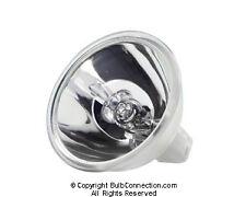 NEW Ushio EKE 1000306 21V 150W Bulb
