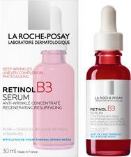La Roche-Posay Retinol B3 Anti-Wrinkle Serum 30ml - GENUINE & NEW