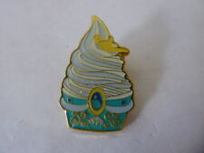 Disney Trading Pins Loungefly Disney Princess Soft Serve - Jasmine