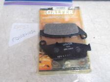 NOS Galfer Front Brake Pads Semi Metallic FD108G1054