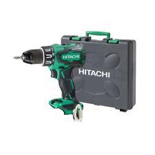Hitachi Brosses Carbone FDTVT20JA FDTVTVA FH35SA FH45 FP 10SA 10SB 20 20SA H14