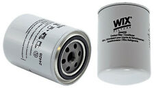 Coolant Filter -WIX 24428- COOLANT FILTERS