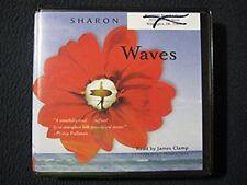 Waves [Audio CD]