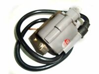 VESPA PX LML STAR STELLA HT IGNITION COIL GREY