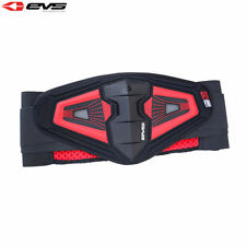 Stretch/Pull Over XL Motorcycle Body Armour & Protectors