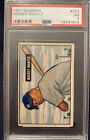 1951 Bowman Baseball Cards 20