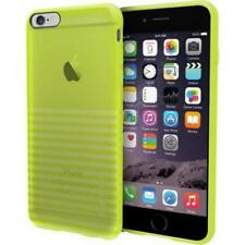 Incipio Rival Co-Molded Case Cover for iPhone 6 Plus Electric Lime