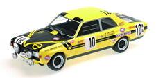 1:43 Opel Commodore n°10 Spa 1970 1/43 • MINICHAMPS 400704600
