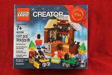 LEGO Yellow Plates ref 60478 Set 7930 9476 7962 7630 4886 40106 75083 60076...