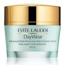 Estée Lauder Face Anti-Ageing Products