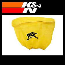 K&N E-3491PY Air Filter Wrap - K and N Original Accessory