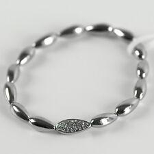 Esprit Damen Armband Silber ESBR11879A165