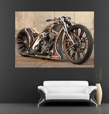Harley Davidson Cartel 1