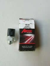 Airtex 1S5145 Back Up Lamp Switch fits Chevrolet, GMC 2000-2002