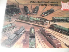 modellbau-katalog