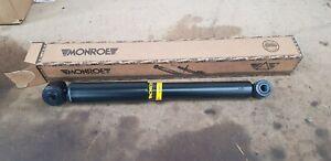 1 x Monroe Rear Shock Absorber / Renault Megane MK1 Strut Shock