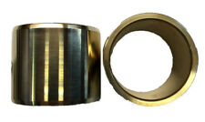 Gleitlager Sinterbronze 10er Welle 10//14//25 Zylinderform 100083
