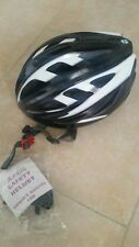 Airius Mountain/Road Bike Bicycle Cycling Helmet youth Size Small/Medium