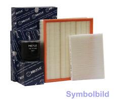 MEYLE Filtersatz Öl,Luft,Innenraum für IVECO DAILY IV/Kombi