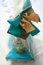 *NEU* Kölnisch-Wasser Geschenk-Set - 200 ml Duschgel & 50 ml Eau de Toilette