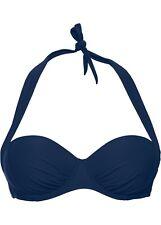 ffc0b218c323c In Größe 38 Damen-Bikini-Oberteile Cup C günstig kaufen   eBay