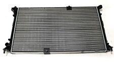 Kühler Motorkühler Wasserkühler Nissan Primastar dCi 140 115 03-