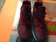 Nike Air Max Prime SL Great Traing Kicks Are Just Casual Kick Mens Sz 12