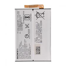 Accessoires pour PDA Sony