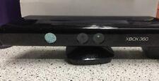 Official Microsoft Xbox 360 Kinect Sensor Bar 1414 Works Great
