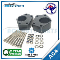 Front Ball Joint Spacer 2.5'' Lift Kit For Toyota Hilux Surf IFS 4WD 86-04