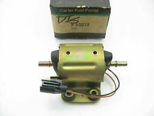 For 2004-2006 Ford Ranger Fuel Pump 61599RX 2005 Fuel Pump Module Assembly