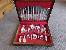 Vintage Cutlery Sets George Butler of Sheffield 44