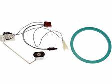 Left Fuel Level Sensor For 03-07, 09 Nissan Murano KJ74C7